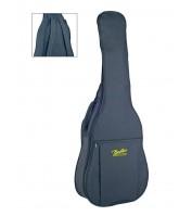 Guitar Bag Boston K10