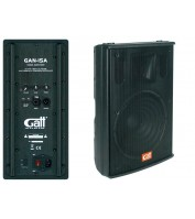 Gatt GAN-15A Gatt Audio active speaker cabinet 300+100W bi-amped