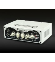 Taurus Qube - 300 bass head