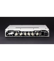 Taurus T-450 Bass head amplifier