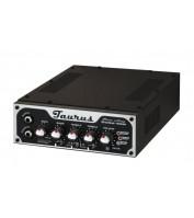 Taurus Qube-450 Bass head amplifier