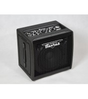 Taurus TS-10 Bass amplifier combo