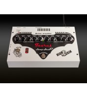 Taurus Stomp-Head 2.HG amplifier