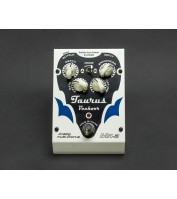 Multichorus Guitar Enhancer TAURUS VECHOOR