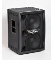 Bass Guitar Amp Cabinet Taurus TS-210N