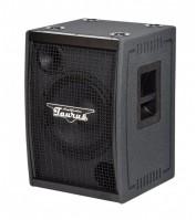 Bass Guitar Amp Cabinet Taurus TS-112N