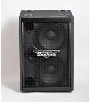 Bass Guitar Amp Cabinet Taurus TS-210F