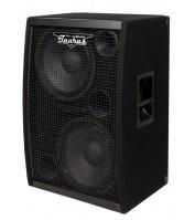 Bass Guitar Amp Cabinet Taurus TR-212