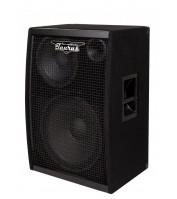 Bass Guitar Amp Cabinet Taurus TR-1510