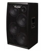 Bass Guitar Amp Cabinet Taurus TR-410
