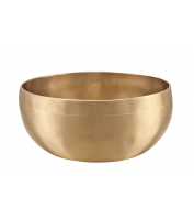 Singing Bowl Meinl U-700
