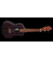 Concert ukulele Ortega RUEB-CC