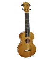 Mahalo MH2/VNA Hano Series concert ukulele