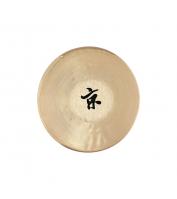 Meinl 12'' Opera Gong OG-12