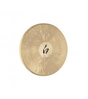 "Meinl 12"" White Gong"