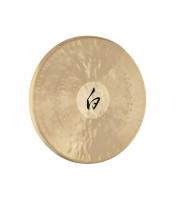 "Meinl 14.5"" White Gong"