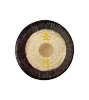 """Meinl 28"""" Wu Xing Gong G28-WX"""