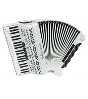Accordion E Soprani 123 KK