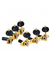 Tuning machines Ortega OTMPRIVATE