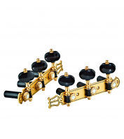 Tuning machines Ortega OTMPREMIUM