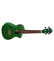 Concert ukulele Ortega RUFOREST-CE