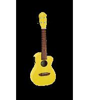 Concert ukulele Ortega RUSUN-CE
