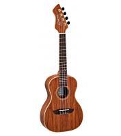 Concert ukulele Ortega RUWN