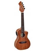Kontsert ukulele Ortega RUWN-CE