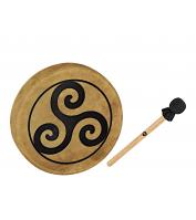 Meinl Hoop Drum Triskele