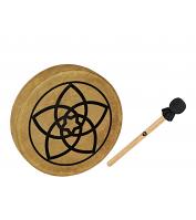 Meinl Hoop Drum Venus Flower
