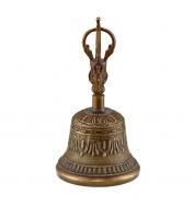 Meinl Bell B-XL