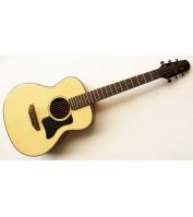 3/4 western kitarr Triumph 36''