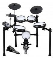 XDrum DD-530 elektroonilise trummikomplekt