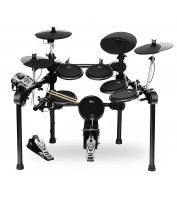 XDrum DD-520 PLUS Electronic Drum Kit