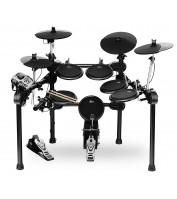 XDrum DD-520 PLUS elektrooniline trummikomplekt