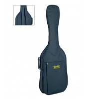 Boston gig bag for electric bass guitar B-10
