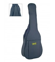 Boston gig bag for acoustic guitar W-10