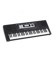 Medeli portable electronic keyboard M331