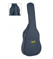 Boston gig bag for acoustic guitar W-06