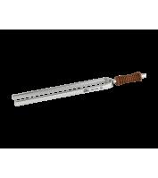 Meinl Tuning Fork TF-FOL