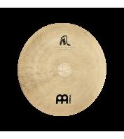 Meinl Sonic Energy 30'' Wind Gong WG-TT30