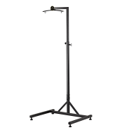Meinl Sonic Energy Wood Gong / Tam Tam Stand TMGS