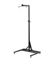 Meinl Sonic Energy Pro Wood Gong / Tam Tam Stand TMGS-2