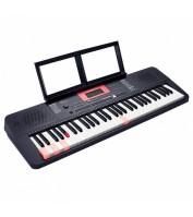 Medeli keyboard M221L