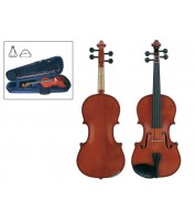 LV-1618 | Leonardo Basic series violin 1/8