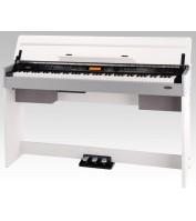 Digiklaver Classic Cantabile CP-A 320 RH