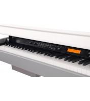 Classic Cantabile CP-A 320 RH Digital Piano White Matte
