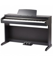 Digital Piano Medeli DP260