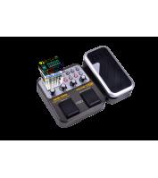 MG-100 Multi-Effects Processor