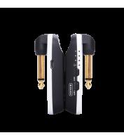 Nux Wireless System B-2